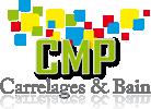 CMP carrelage