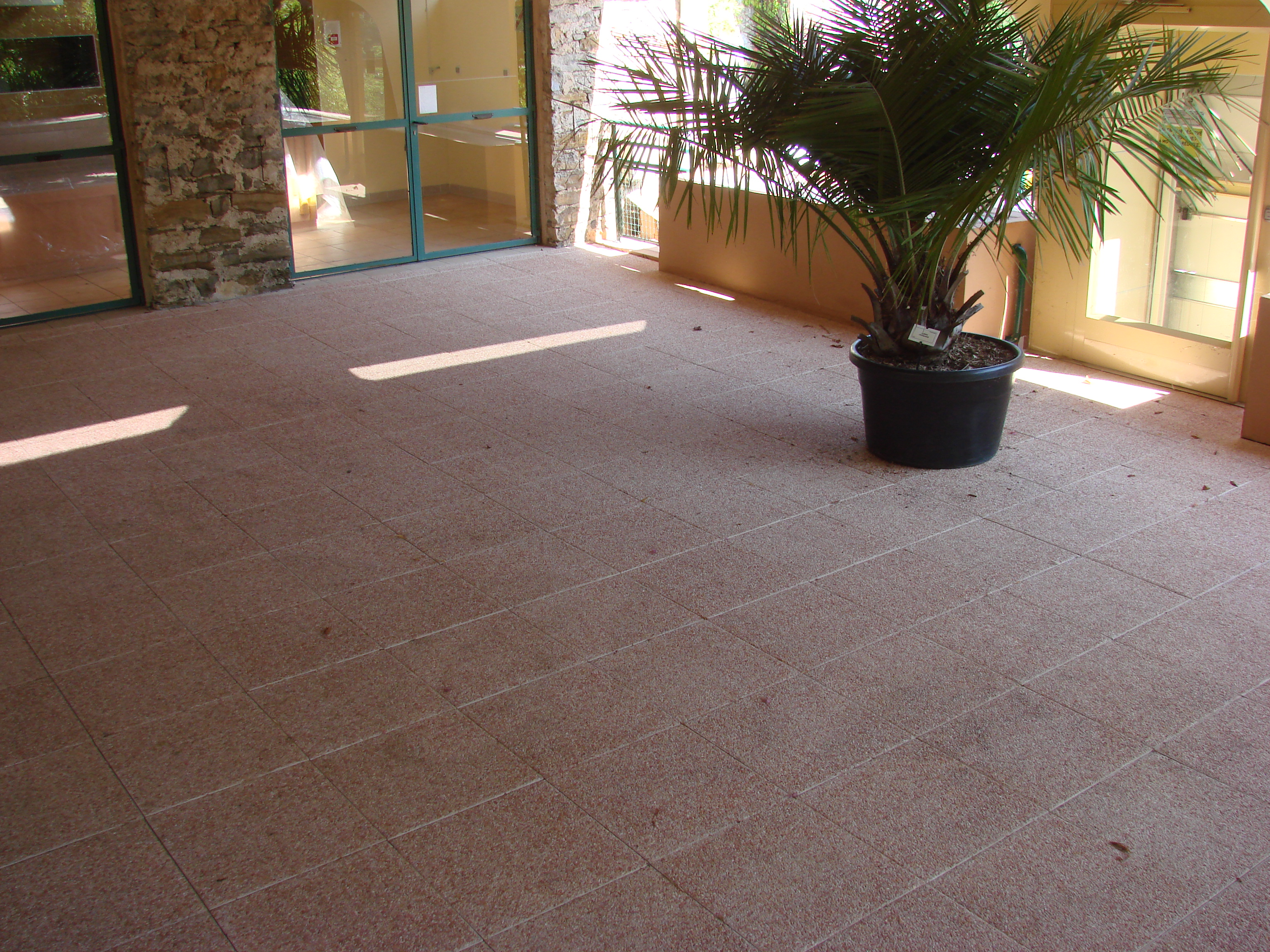 Catalogue cmp carrelagecmp carrelage for Exterieur waregem 2015