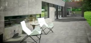 1-carrelage-terrasse-avignon