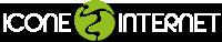 icone-internet-creation-site-internet-avignon-blanc