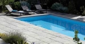 piscine-carrelage-vaucluse-84